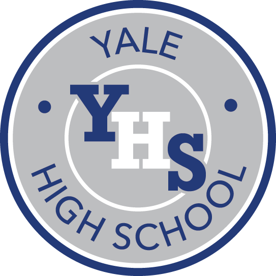 Yale High School Icon