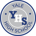 Yale High School Logo