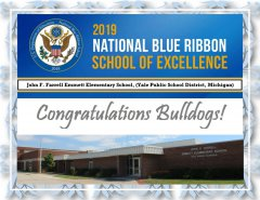FES_Blue_Ribbon_School.jpg