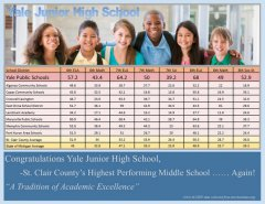 Middle-School-Mstep-Web-Comparison.jpg